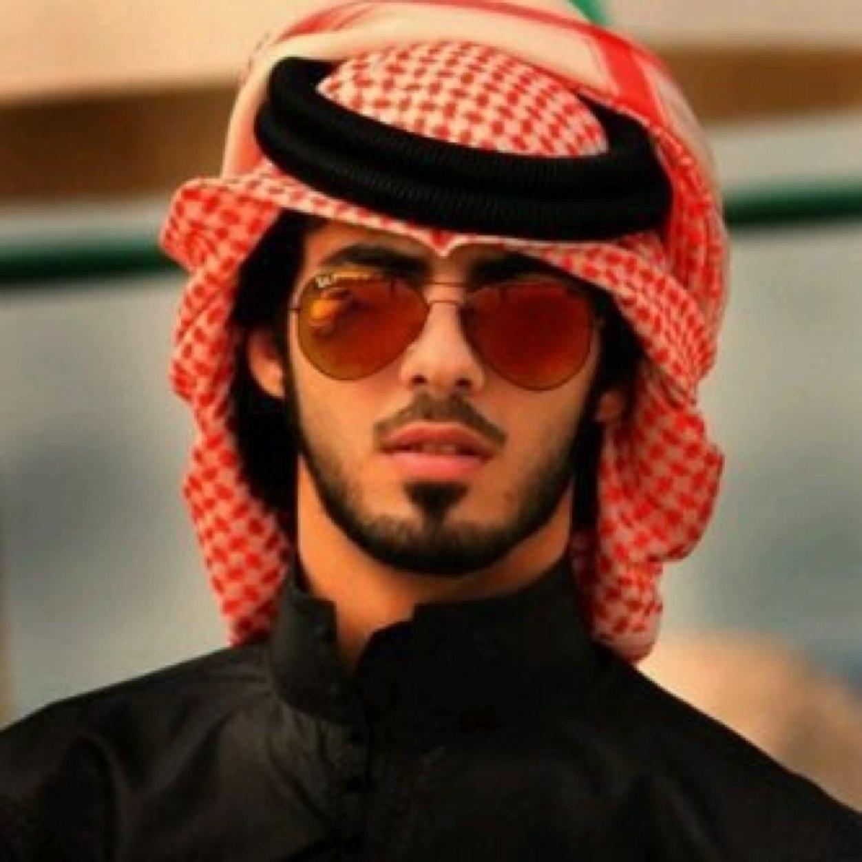 بالصور صور شباب الخليج , مشاهده افضل استيل خليجي 3085 4
