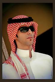 بالصور صور شباب الخليج , مشاهده افضل استيل خليجي 3085 6