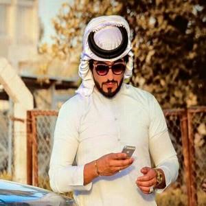 بالصور صور شباب الخليج , مشاهده افضل استيل خليجي 3085 7