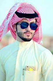 بالصور صور شباب الخليج , مشاهده افضل استيل خليجي 3085 8