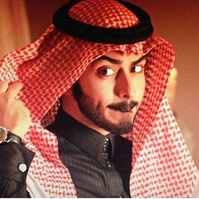 بالصور صور شباب الخليج , مشاهده افضل استيل خليجي 3085 9