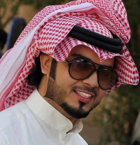 صورة صور شباب الخليج , مشاهده افضل استيل خليجي
