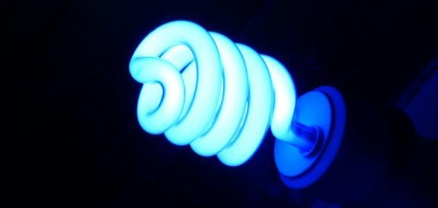 صورة ترشيد استهلاك الكهرباء , كل ماتريد معرفته عن الكهرباء