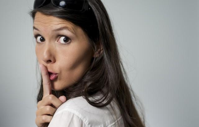 بالصور اسرار النساء , تعرف على اسرار للنساء تصدمك 3753 1