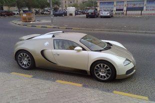 صور سيارات الكويت , صور ماركات سيارات يعشقها الشعب الكويتي ويثق بها