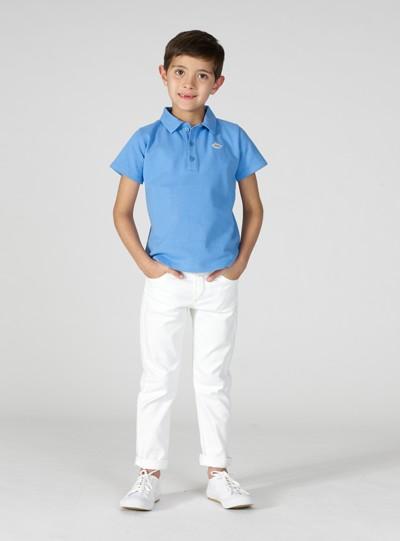 بالصور ملابس اطفال اولاد , احدث ازياء اولادي لشياكة وراحة طفلك في الصيف 585 2