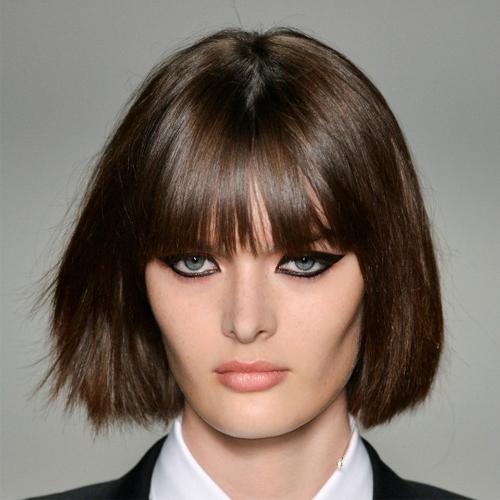 صور انواع قصات الشعر , اسماء تسريحات الشعر الجديدة والرائجة