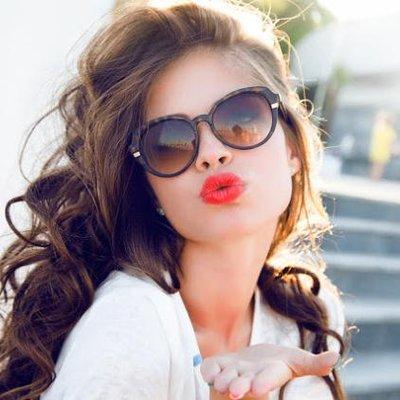 صور اجمل بنات في العالم , صور رهيبة لفتيات بجمال طبيعي ساحر