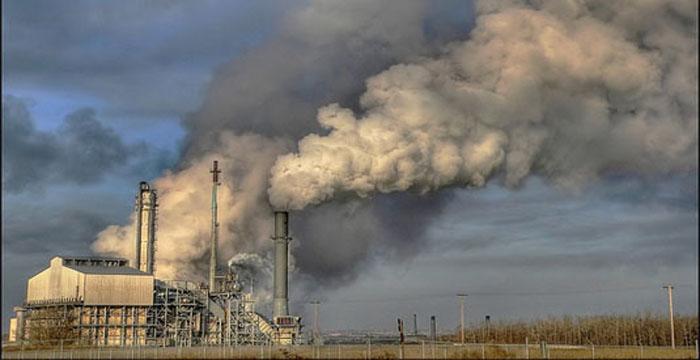 صور مشاكل البيئة , مخاطر تهدد التوازن البيئي لكوكب الارض