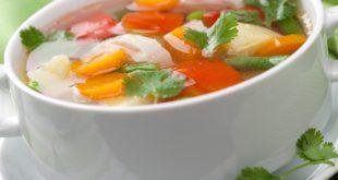 صورة اكلات صحية للرجيم , اطعمة حليفة للرشاقة وتقهر الجوع اثناء الرجيم