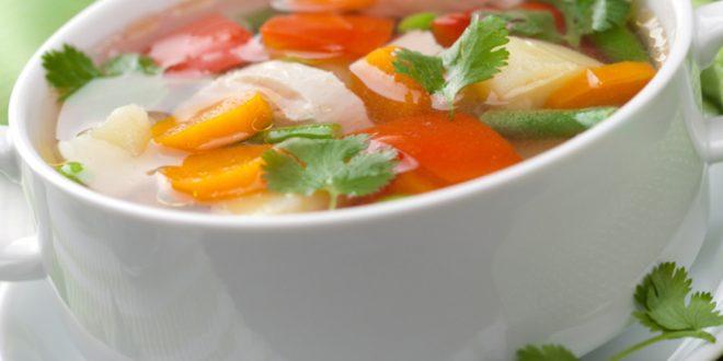 صور اكلات صحية للرجيم , اطعمة حليفة للرشاقة وتقهر الجوع اثناء الرجيم