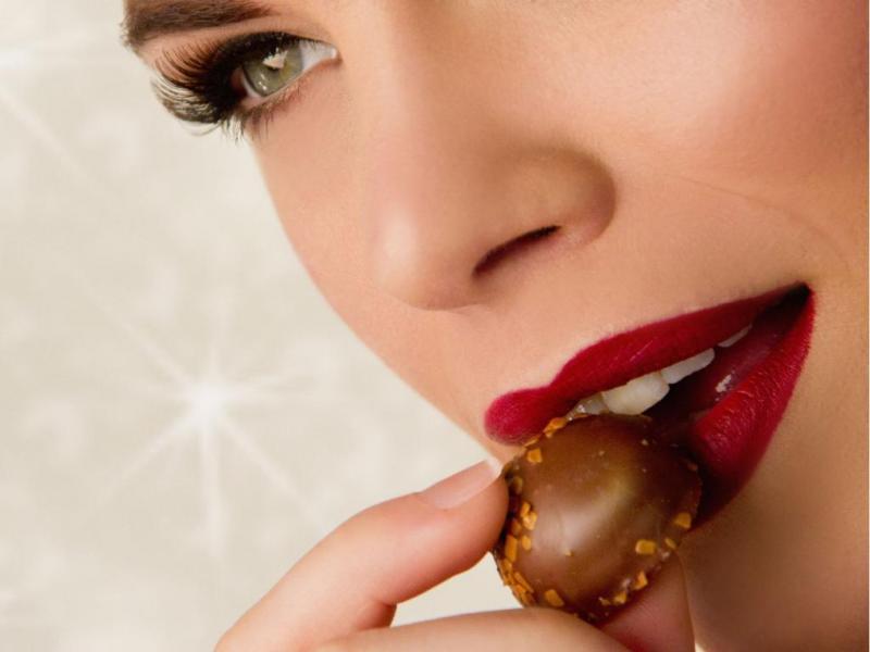 صور اطعمة تزيد الشهوة عند النساء , روشتة اغذية صحية للسعادة الزوجية