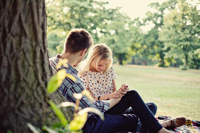 صورة رمزيات حبيبين , اجمل صور رومانسية لحبيبين معا