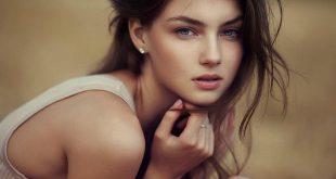 صور اجمل نساء العالم اثارة , نساء جميلات ومثيرات لم ترهم من قبل