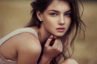 صورة اجمل نساء العالم اثارة , نساء جميلات ومثيرات لم ترهم من قبل