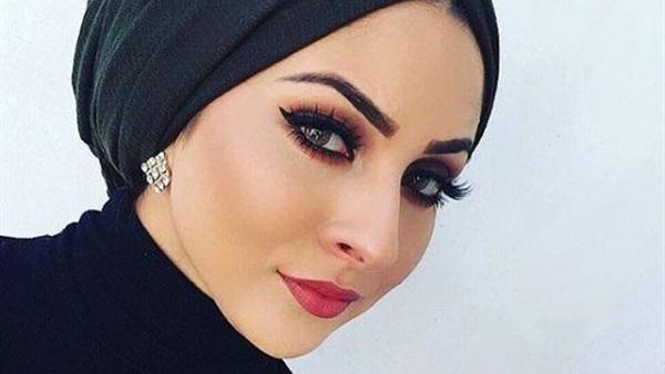 صور اجمل الصور الشخصية للفيس بوك للبنات المحجبات , اروع صور حجاب بنات علي الفيس بوك