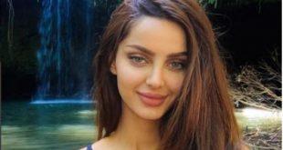 صورة صور اجمل النساء , اجمل نساء العالم بالصور