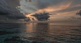 صور صور طبيعة جميلة , اروع صور للطبيعة