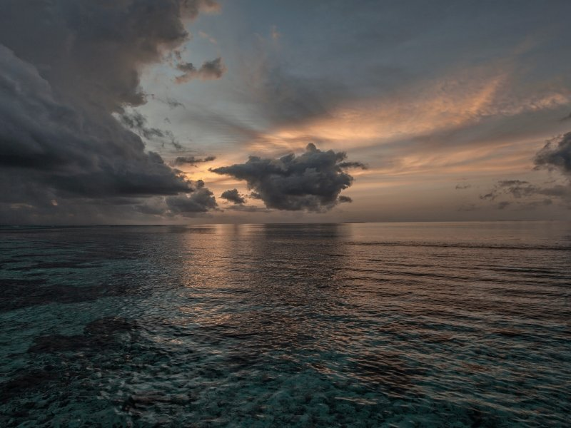 صورة صور طبيعة جميلة , اروع صور للطبيعة