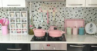 صورة المطبخ التركي بالصور , اجمل وصفات المطبخ التركي بالصور