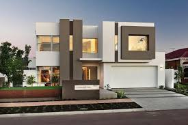 صورة صور منازل حديثة , المنزل الحديث شيق وممتع