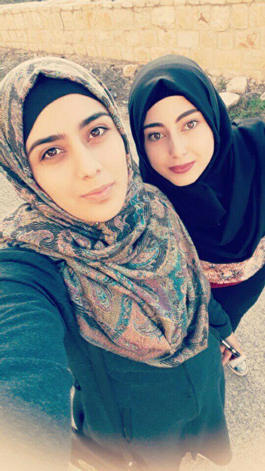 صور صور بات محجبات , الحجاب ما يميز اي فتاة