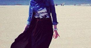 صور صور بنات على البحر , اجمل بنات علي البحر