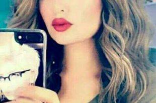 صور صور بنات كيوت جميلة , جمال البنات الكيوت