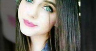 صور صور اجمل الفتيات , روعة الفتيات الجميلة