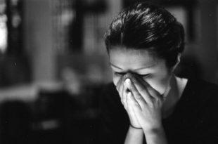صورة صور بنات حزينه اوي , اقوي الصور الحزينه