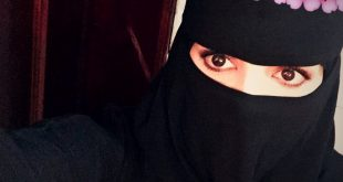 صورة صور بنات دينيه , روعة صور البنات الدينيه