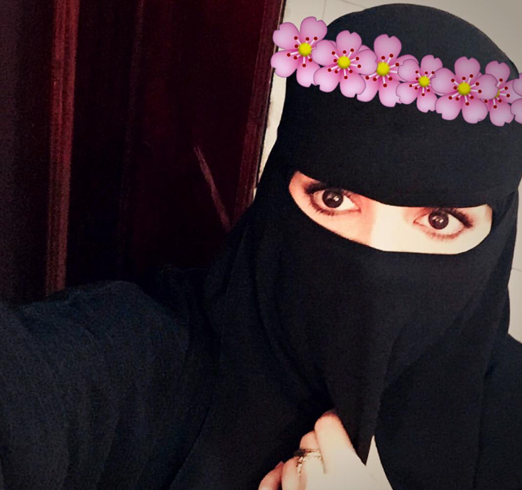 صور صور بنات دينيه , روعة صور البنات الدينيه
