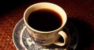 صورة صور فنجان قهوه , جمال ولذة فنجان القهوه