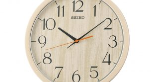 صورة صور ساعة حائط , اروع صور ساعات الحائط