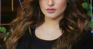 صور صور بنات جميلات العراق , العراقيات وجمالهم الخاص
