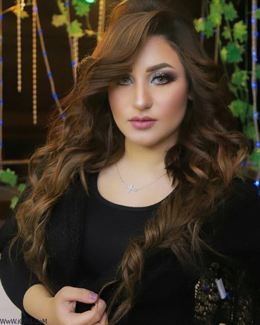 صورة صور بنات جميلات العراق , العراقيات وجمالهم الخاص