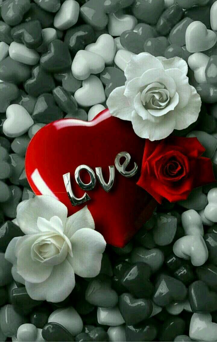 صور رومانسية خلفيات اروع خلفيات رومنسية جميلة عبارات
