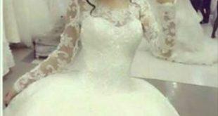 صور صور اعراس بنات , عرس الفتيات مختلف