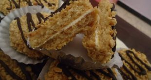 صورة حلويات بحلوة الترك بالصور , روعة وجمال حلوة الترك