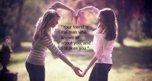 صورة احلى كلام عن الصداقة بالانجليزي , اروع كلمات الصداقة بالانجليزي