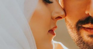 صورة صور حب محجبات , اروع صور الحجاب