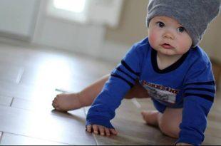 صورة صور اطفال ولد , جمال واهمية صور اطفال ولاد