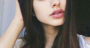 صور صور بنات عمر 18 , من اصعب مراحل عمر البنات هو عمر 18