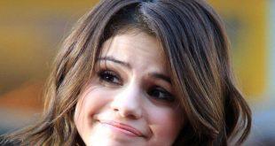 صورة اجمل الصور للفيس بوك للصور الشخصية للبنات , البنت اللذيذة وصورتها الشخصية