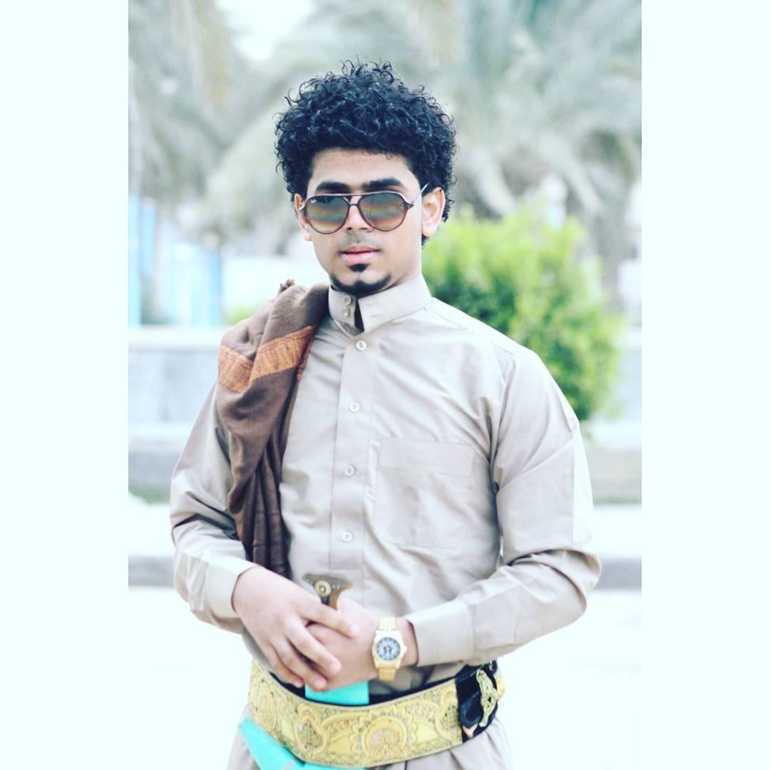 صورة صور شباب اليمن , اليمن من اشد البلاد جمالا 1497 5