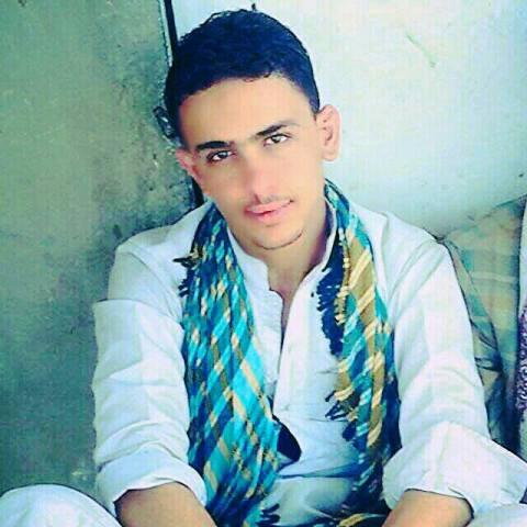 صورة صور شباب اليمن , اليمن من اشد البلاد جمالا 1497 8