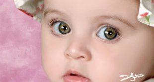 صورة اجمل الصور بنات اطفال , صورة روعة للاطفال البنات