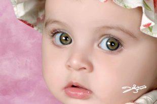صور اجمل الصور بنات اطفال , صورة روعة للاطفال البنات