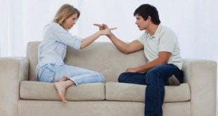 صور صورعتاب للمتزوجين , صور لاهمية العتاب بين المتزوجين