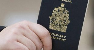 صورة صور جواز سفر , اروع صور لجواز السفر